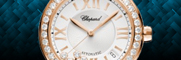 Buy Chopard Swiss watches online