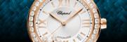 Buy Chopard Swiss watches online