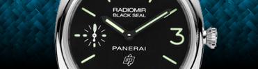Cheap luxury watches for gentlemen to buy online. UK retailer