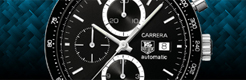 Buy cheap Swiss watches by TAG Heuer