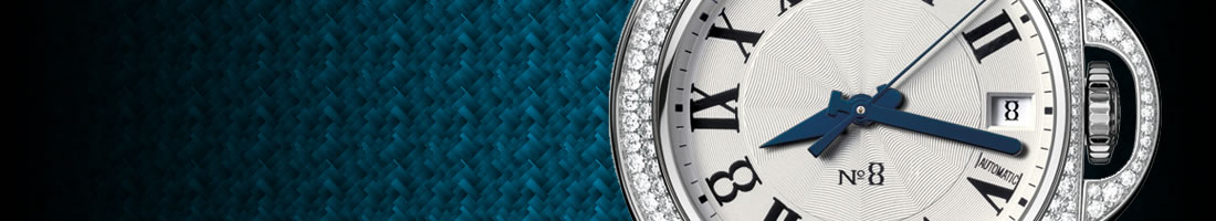 Buy Bedat watches online