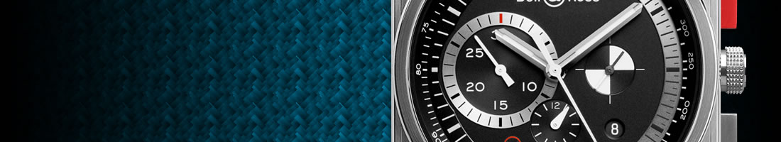 Buy Bell and Ross watches online