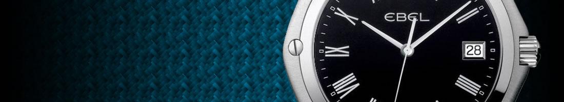 Buy Ebel watches online