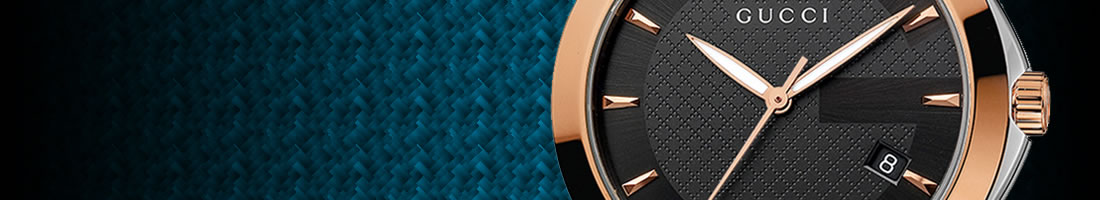 Buy Gucci watches online