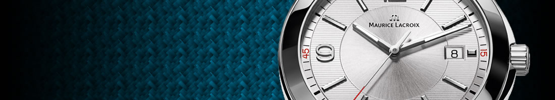 Buy Maurice Lacroix watches online