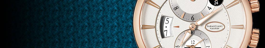 Buy Parmigiani watches online