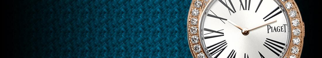 Buy Panerai watches online