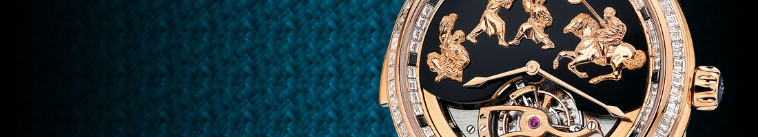 Buy Ulysse Nardin watches online