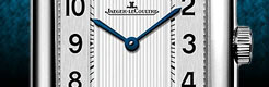 Jaeger LeCoultre watches for sale uk