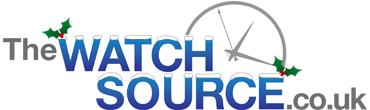 The Watch Source - Discount Swiss Watches