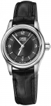 Oris Classic Date 28.5mm 01 561 7650 4034-07 5 14 11 watch