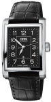 Oris Rectangular Date 01 561 7657 4034-07 5 21 71FC watch