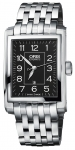Oris Rectangular Date 01 561 7657 4034-07 8 21 82 watch