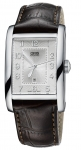 Oris Rectangular Date 01 561 7693 4061-07 5 22 20FC watch