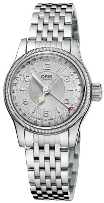 Oris Big Crown Original Pointer Date 29mm 01 594 7695 4061-07 8 14 30-1 watch