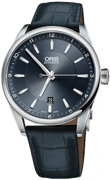Oris Artix Date 42mm 01 733 7642 4035-07 5 21 85FC watch
