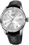 Oris Artix GT Date 37mm 01 733 7671 4461-07 5 18 87 FC watch