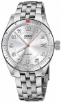 Oris Artix GT Date 37mm 01 733 7671 4461-07 8 18 85 watch