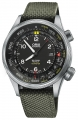 Oris 01 733 7705 4134-07 5 23 14FC watch on sale