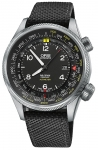 Oris Big Crown ProPilot Altimeter with Meter Scale 47mm 01 733 7705 4164-07 5 23 15FC watch