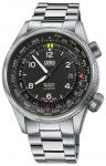 Oris Big Crown ProPilot Altimeter with Meter Scale 47mm 01 733 7705 4164-07 8 23 19 watch