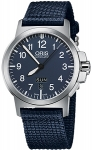 Oris BC3 Advanced, Day Date 42mm 01 735 7641 4165-07 5 22 26 watch