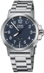 Oris BC3 Advanced, Day Date 42mm 01 735 7641 4165-07 8 22 03 watch