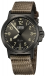 Oris BC3 Advanced, Day Date 42mm 01 735 7641 4263-07 5 22 22G watch