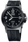 Oris BC3 Advanced, Day Date 42mm 01 735 7641 4364-07 4 22 05 watch