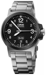 Oris BC3 Advanced, Day Date 42mm 01 735 7641 4364-07 8 22 03 watch