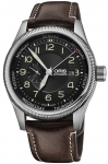 Oris Big Crown Small Second, Pointer Day 44mm 01 745 7688 4034-07 5 22 77FC watch