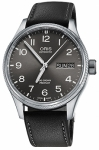 Oris Big Crown ProPilot Day Date 45mm 01 752 7698 4063-07 5 22 19FC watch