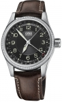 Oris Big Crown Pointer Date 40mm 01 754 7679 4034-07 5 20 78FC watch