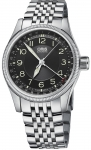 Oris Big Crown Pointer Date 40mm 01 754 7679 4034-07 8 20 30 watch