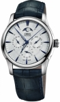Oris Artelier Complication 01 781 7703 4031-07 5 21 75FC watch