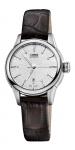 Oris Artelier Date 31mm 01 561 7687 4051-07 5 14 70FC watch
