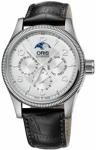 Oris Big Crown Complication 40mm 01 582 7678 4061-07 5 20 76FC watch