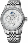 Oris Big Crown Complication 40mm 01 582 7678 4061-07 8 20 30 watch
