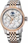 Oris Big Crown Complication 40mm 01 582 7678 4361-07 8 20 32 watch