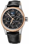 Oris Big Crown Complication 40mm 01 582 7678 4364-07 5 20 76FC watch