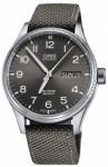 Oris Big Crown ProPilot Day Date 45mm 01 752 7698 4063-07 5 22 17FC watch