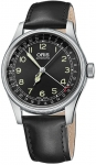 Oris Big Crown Original Pointer Date 40mm 01 754 7696 4064-07 5 20 51 watch