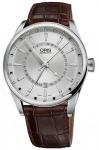Oris Artix Pointer Moon, Date 01 761 7691 4051-07 5 21 80FC watch
