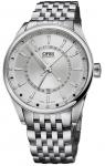 Oris Artix Pointer Moon, Date 01 761 7691 4051-07 8 21 80 watch