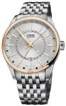 Oris Artix Pointer Moon, Date 01 761 7691 6331-07 8 21 80 watch