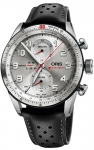 Oris Audi Sport Limited Edition 01 774 7661 7481-Set watch