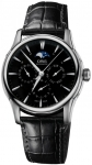 Oris Artelier Complication 01 781 7703 4054-07 1 21 74FC watch