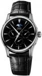 Oris Artelier Complication 01 781 7703 4054-07 1 21 74FC watch