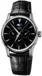 Oris Artelier Complication 01 781 7703 4054-07 5 21 71FC watch