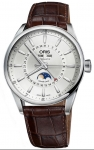 Oris Artix Complication 01 915 7643 4031-07 5 21 80FC watch